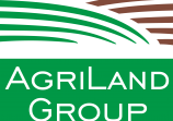 Обява Купувам земеделска земя в област Монтана