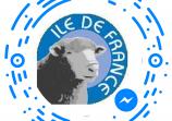 Обява Гледачи на овце