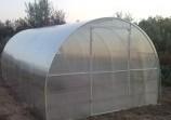 Обява  градински и професионални оранжерии от поликарбонат