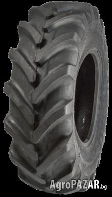 Нови агро гуми 16.5/85-24