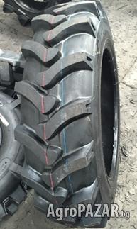 Гуми за трактори