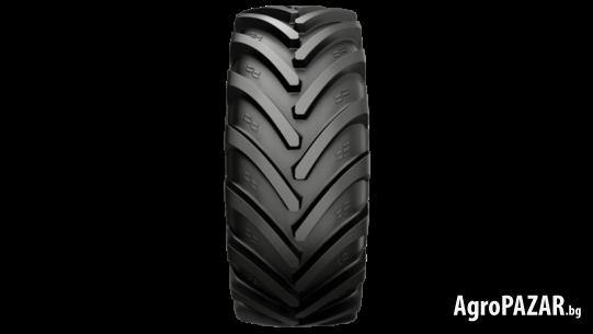 Нови гуми 23.1-30 KNK50 PR18 TL 160/A6 SEHA