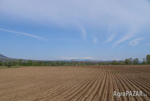 купувам земеделски земи от собственици