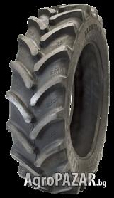Нови гуми 380/85R34(14.9R34)